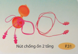 nut-chong-on-2-tang-p31